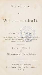 bauchspeicheldr senschw che scienze umane e filosofia