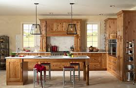 Buy Direct Cabinets Cabinets Get Started Directbuy