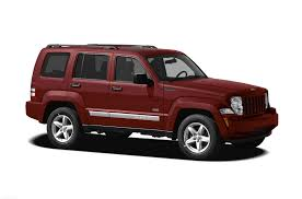 2011 jeep liberty limited 2011 jeep liberty price photos reviews u0026 features