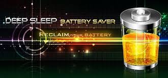 android battery the best android battery saver apps