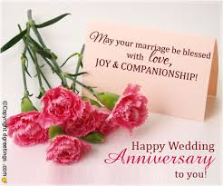 happy marriage anniversary card anniversary messages anniversary wishes sms degreetings