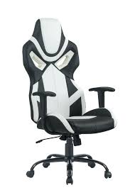 high back gaming chair high back recliner office chair computer racing gaming chair best high end gaming chair