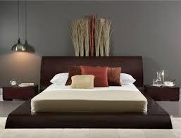 bedroom set ikea bedroom sets ikea ikea bed sets homezanin remodelling interior