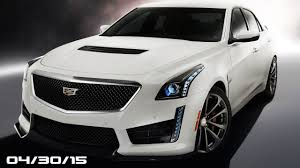 cadillac cts v cost cadillac cts v price shelby gt350 limited jaguar xe specs