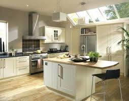 kitchen collection tanger outlet kitchen collection lancaster pa best design of ctvnewsonline com
