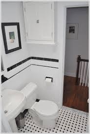 white subway tile bathroom ideas subway tile ideas for bathroom tiles home decorating ideas
