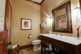 custom bathroom designs luxury custom bathroom design custom wisconsin homes
