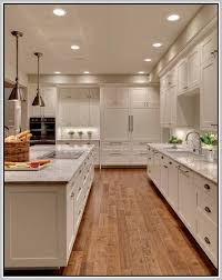Impressive Stylish Lowes Kitchen Cabinets Kitchen Cabinet Doors - Kitchen cabinet doors lowes