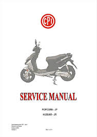 100 cpi sm 50 user manual fba manual f1 model 812