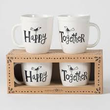 heart shaped mugs that fit together owl mugs coffee mugs on the go cups