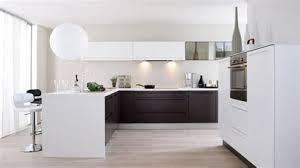 cuisine et blanc amazing cuisine taupe et blanc 6 chambre parents photo 49 3512531
