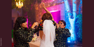 wedding planning for dummies wedding planners san miguel de allende weddings events