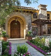 tuscany style house get italian appeal with these attractive tuscan style homes