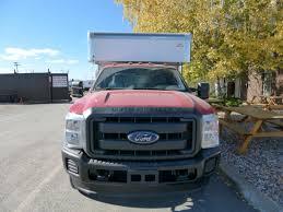 Ford F350 Truck Body - 8 u0027 classik truck body with 36