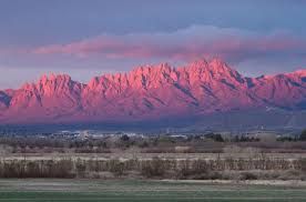New Mexico mountains images Organ mountains las cruces nm new mexico pinterest las jpg