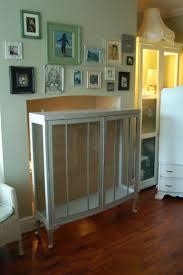 Laminate Floor Peeling 65 Best Shelves And Display By Peeling Paint Images On Pinterest
