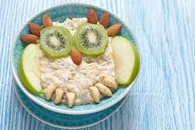 14 healthy breakfast recipes for picky kids
