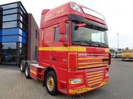 xf 105 460 ssc manual 6x2 euro 5