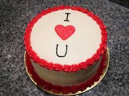birthday cake red velvet with cream cheese frosting yelp