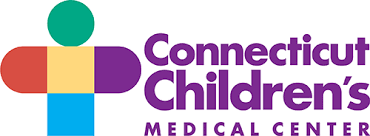 children s connecticut children s medical center children s hospital in ct