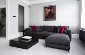 Simple Living Room Design Entrancing Design Ideas Simple Living - Living room design simple