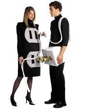 Rasta Man Halloween Costume Halloween Men U0027s Rasta Imposta Costumes Ebay