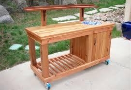 diy outdoor furniture 5 pieces you can make bob vila