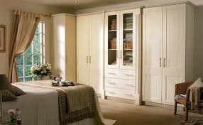fitted bedrooms also with a bedroom furniture manufacturers also