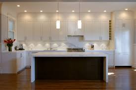kitchen island furniture with seating kitchen islands kitchen island table with seating kitchen island