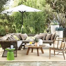 patio couch ideas magnificent 54bf8e3b96a72 hbx orange outdoor