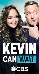 Hit The Floor How Many Seasons - kevin can wait tv series 2016 u2013 imdb