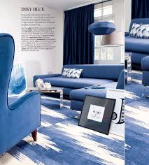 Inky Blue 220 Best Blue Room Decor Images On Pinterest Home Architecture