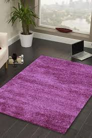 shop for purple rugs rugs at cheapest rugs online