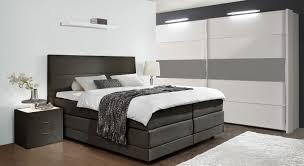 Schlafzimmer 13 Qm Einrichten Schlafzimmer Mit Boxspringbett Einrichten U2013 Bigschool Info