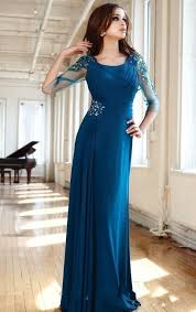 cheap midnight blue formal dresses all pictures top