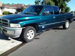 1997 dodge ram 1500 insurance rate for 1997 dodge ram 1500 st cab 6 5 ft bed 2wd