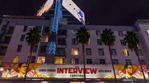 mountain home arkansas movie theaters the interview u0027 which theaters are showing the film on christmas