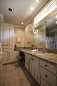 84 best bathroom ideas images on pinterest bathroom ideas