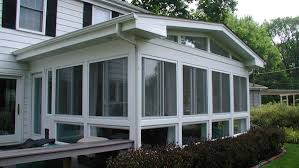 planning a home addition room addition house addition budget investment return
