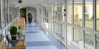 chambre medicalisee a vendre investissement locatif les particuliers se rabattent sur les