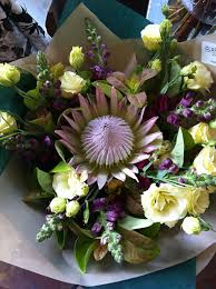 deliver flowers today clarence flowers fancy goods flowers delivered to your door