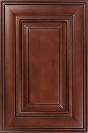 Discount Thomasville Kitchen Cabinets I U0027m Really Liking This Chocolate Maple Glaze Cabinets With