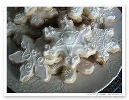 sugar cookie icing gwen u0027s nest