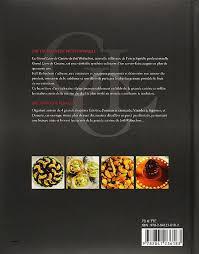 la cuisine de reference best of la cuisine de reference la cuisine de reference unique
