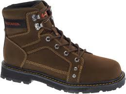 discount harley boots harley davidson men u0027s keating motorcycle boots black brown or