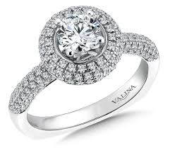 wedding rings dallas shira diamonds antique engagement rings halo rings