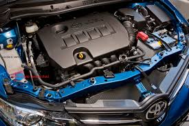 hyundai elantra power steering fluid toyota corolla questions where is the power steering resivior on