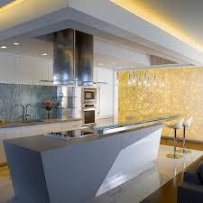 Interior Design In Miami Fl Interior Design Miami Hollywood Florida U2014 Odp Architects