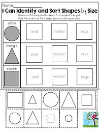 9 best shapes images on pinterest kindergarten math preschool