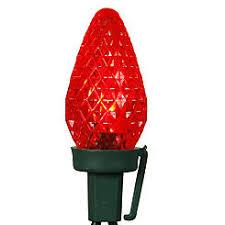 c7 twinkle bulbs led
